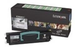 Lexmark E250A11