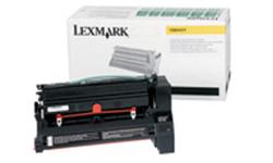 Lexmark 10B031Y
