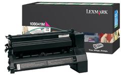 Lexmark 10B041M