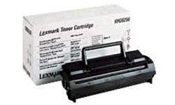 Lexmark 12A5140