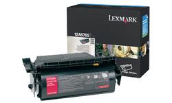 Lexmark 12A6765