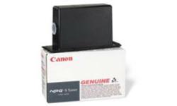 Canon NPG-5