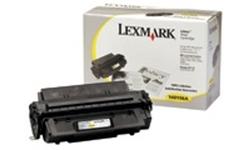 Lexmark 140196A