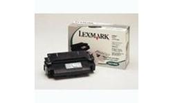 Lexmark 140198A