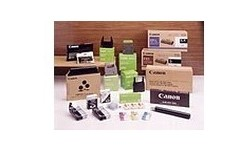Canon CP-660BK