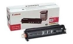 Canon CP-660M