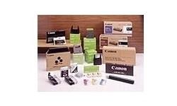 Canon CP-660C