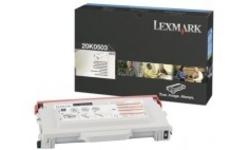 Lexmark 20K0503