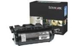Lexmark 64080HW