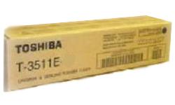 Toshiba T-3511EC