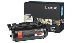 Lexmark X644X21