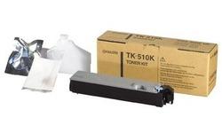 Kyocera TK-510K