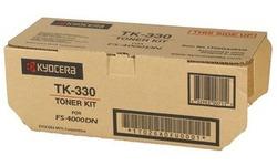 Kyocera TK-330