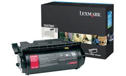 Lexmark 12A7365