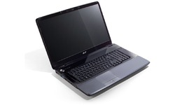 Acer Aspire 8530G-724G32MN