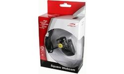 Speedlink Square Webcam 100k