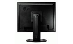LG L2000CP