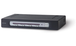 Belkin ExpandView 4-port Video Splitter
