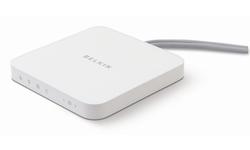 Belkin Switch2 for Mac Mini