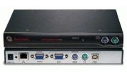 Avocent SwitchView IP 1020