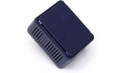 Devolo dLan Highspeed Ethernet II Starter kit 1379