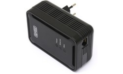 Sweex Powerline Ethernet Adapter 85Mbps new