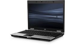 HP Compaq 8530p