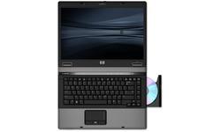 HP Compaq 6735b