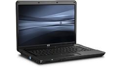 HP Compaq 6730S