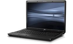HP Compaq 6830S