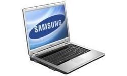 Samsung R510-FAAA
