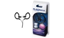 Samsung Pleomax Sport Clip In-Ear Earphones
