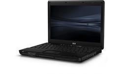 HP Compaq 2230s