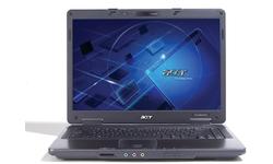 Acer TravelMate 5730g-844g32bn