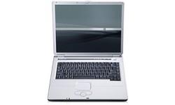 HP Neoware m100