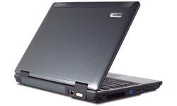 Acer TravelMate 6593-842G25Mn