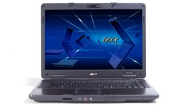 Acer Extensa 5230-572G16MN