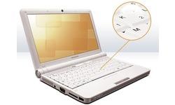 Lenovo Netbook S10e