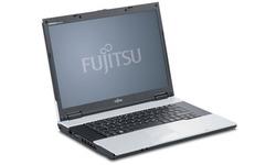 Fujitsu Siemens Esprimo Mobile V6515