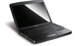 Acer eMachines E510-302G12Mi