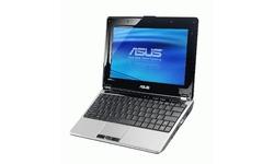 Asus N10J-HV010E
