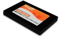 OCZ Apex 60GB