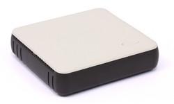 bol.com   Sitecom Wireless Router kit 300N X2 WL-582
