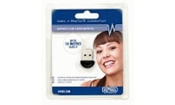 Sweex Bluetooth 2.0 Class II Micro Adapter USB
