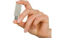 Sitecom WL-343 Wireless USB Adapter 150N X1