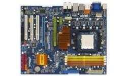 ASRock A780GXE/128M