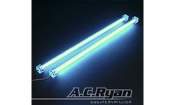 AC Ryan TWIN-30 CCFL Light 30cm Blue