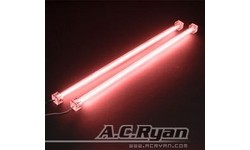 AC Ryan TWIN-30 CCFL Light 30cm Red