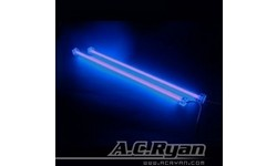 AC Ryan TWIN-30 CCFL Light 30cm UV