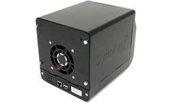 Synology Cube Station CS-407